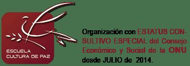 escuelaculturadepaz.org