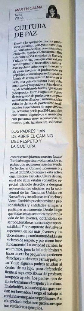 recorte_prensa_de_IreneVilla